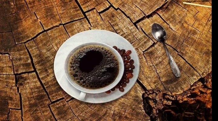Специалисты рассказали, почему нельзя злоупотреблять кофе зимой