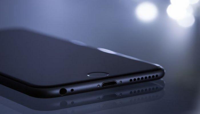 Опубликован рейтинг самых мощных бюджетных Android-смартфонов