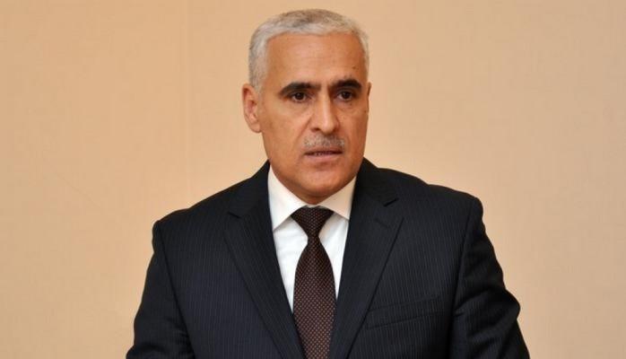 Вугар Рагимзаде: Азербайджано-хорватское стратегическое партнерство расширяется И развивается