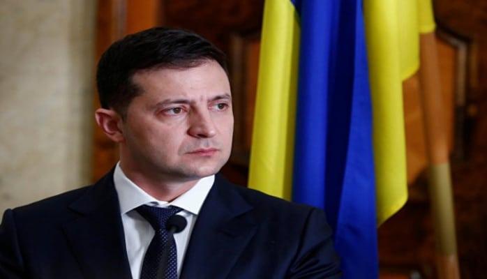 В ходе визита президента Украины в Азербайджан ожидается подписание ряда документов
