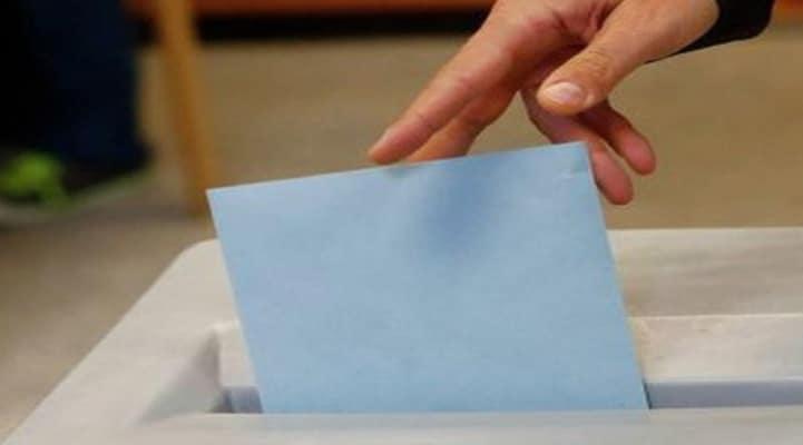 В Азербайджане борьбу за депутатские мандаты продолжают 1374 кандидата
