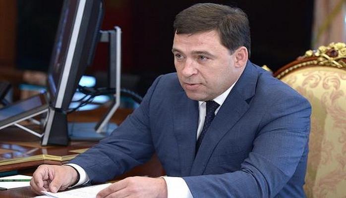 Азербайджан и Свердловская область подпишут новое соглашение о сотрудничестве