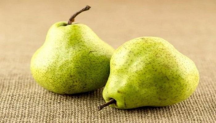 7 улучшающих сердце продуктов для употребления в условиях самоизоляции.