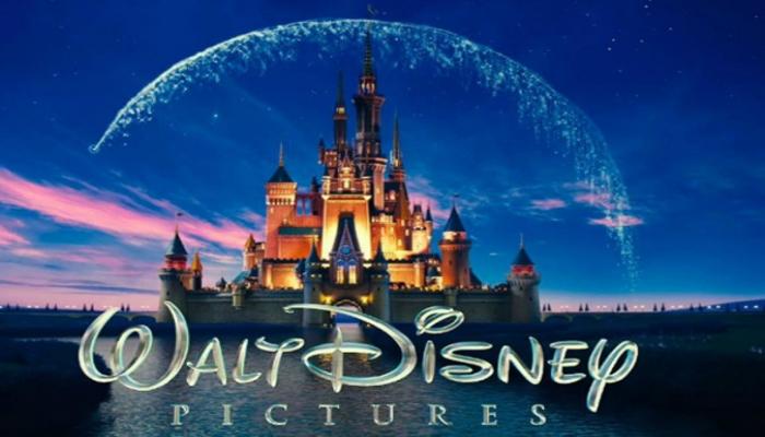 Disney отправила 100 тысяч сотрудников в неоплачиваемый отпуск