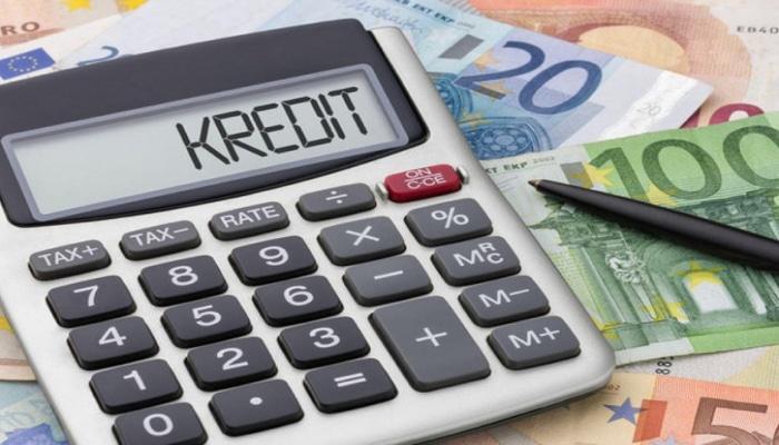 Mərkəzi Bank sədri: 'Bank kreditləri ilə bağlı müəyyən işlər gedir'