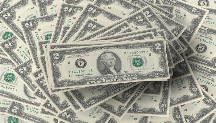 Qlobal sərvət 206 trilyon dollara çatdı