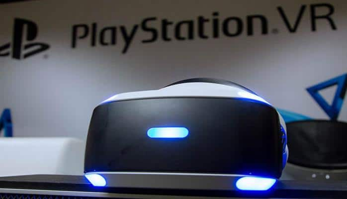 Названа дата выхода Playstation 5