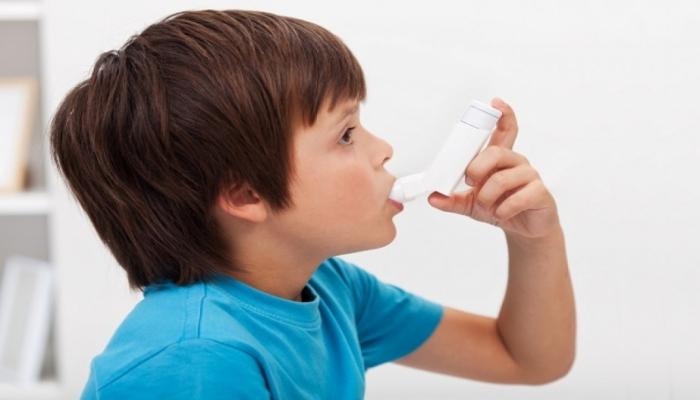 Bu gün Ümumdünya Astma ilə Mübarizə Günüdür