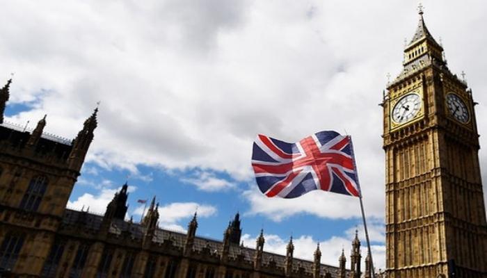 Britaniyanın baş naziri vəzifəsinə 10 namizəd müəyyənləşib