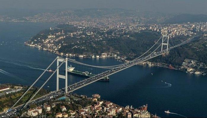 İstanbul için korkutan uyarı! '1766 depreminin tekrarı olacak'
