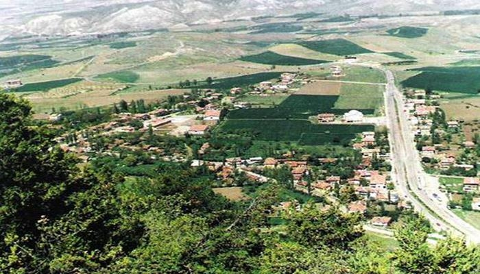 Laçın rayonunun işğalından 26 il ötür