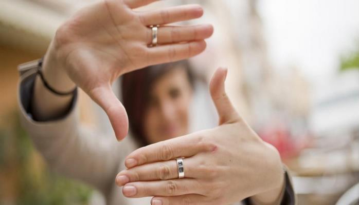 Verimliliğin Anahtarlarından Biri: Odaklanmak