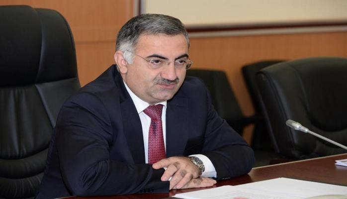 В Азербайджане госструктуры объединятся в единую цифровую платформу
