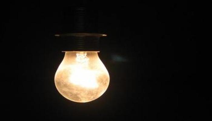 """СМИ: почти 500 тыс. человек остались без света в Канаде из-за урагана """"Дориан"""""""