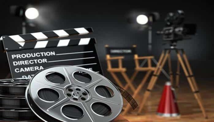 В Баку пройдет IX Фестиваль европейского кино