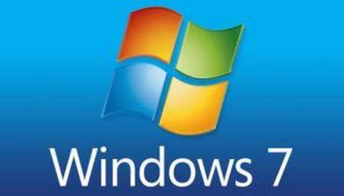 """""""Windows 7"""" istifadəçiləri kütləvi hücuma məruz qaldılar"""