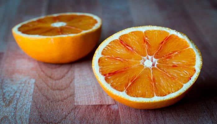 Медики перечислили продукты, которые защитят печень от токсинов