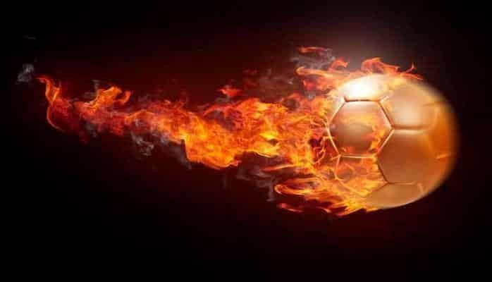 Futbolu buraxan oyunçuların qeyri-adi peşələri
