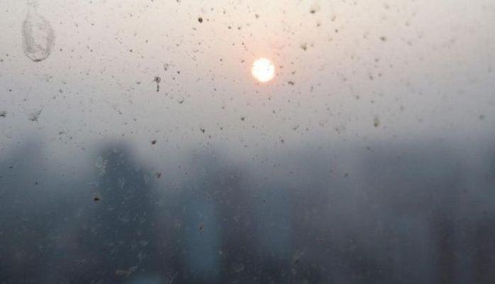 İş yerindəki gizli çirkli hava: bundan necə xilas olmaq mümkündür?