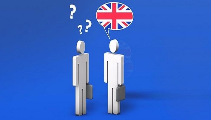 Зачем изучать английский