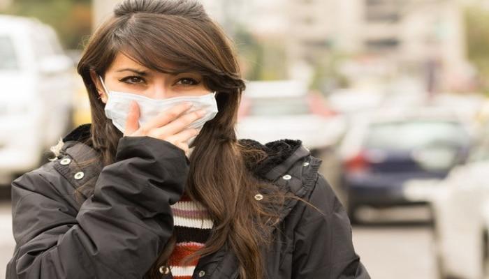 Главный эпидемиолог поклялся, что в Азербайджане нет коронавируса