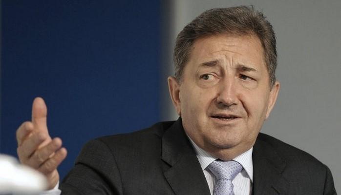 Дмитрий Кива: Азербайджан осознает необходимость перехода к развитию высокотехнологичных отраслей