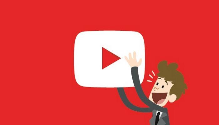 """""""YouTube"""" izləyicilərin sayını detalları ilə göstərməyi dayandırır"""