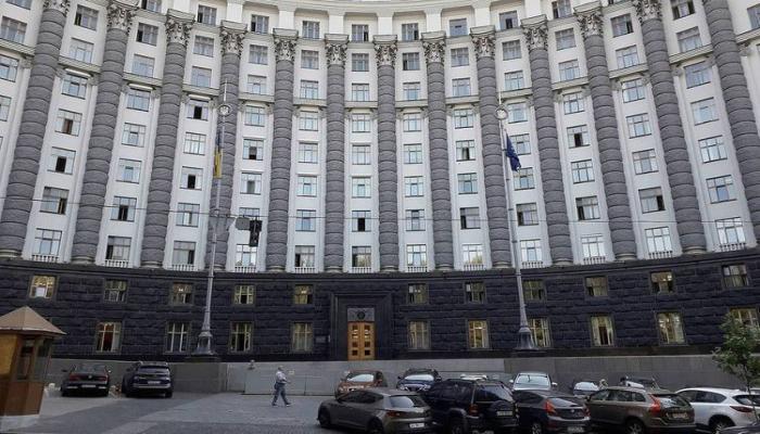 Украина возобновит внутреннее авиасообщение с 5 июня, а международное с 15 июня