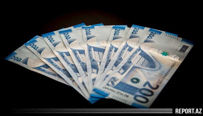 В Азербайджане государство выплатит зарплату более 100 тыс. работников торговли