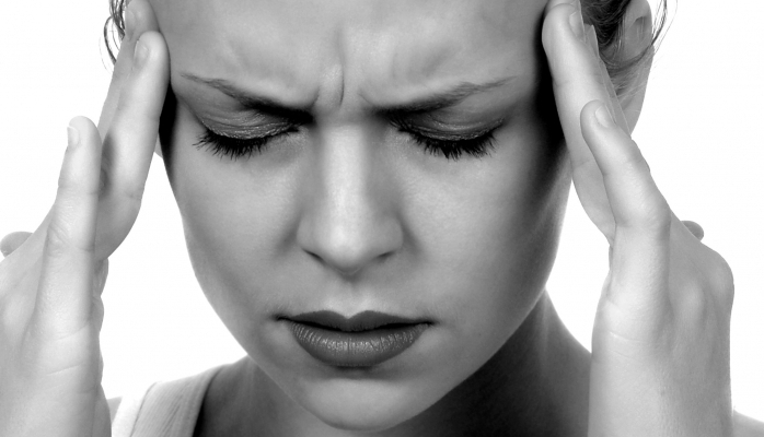 Morfindan daha təsirli və əks təsiri az olan ağrıkəsici kəşf edilib