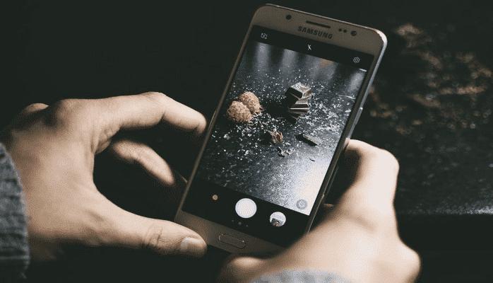 Sürekli Telefonla Fotoğraf Çekmek Hafızamıza Ne Gibi Zararlar Veriyor?