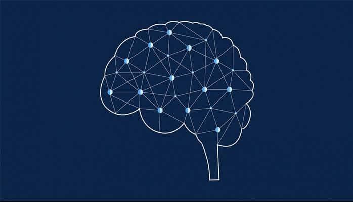 Yabancı Dil Öğrenirken Beyninizde Gerçekleşen 2 Olumlu Değişim