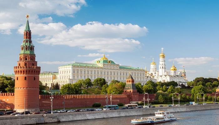 Из музея в России убрали искаженную карту Азербайджана
