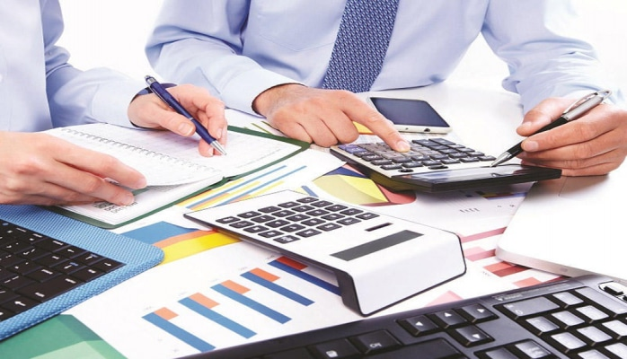 В Азербайджане за 11  месяцев 2019 года проведено  776 выездных налоговых проверок