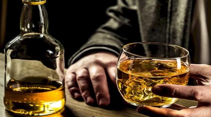 Alkoqol və xərçəng