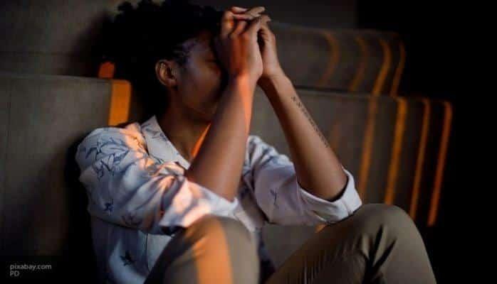 Psixoloqlar depressiyanın yaddaş zəifliyinə gətirib çıxardığını aydınlaşdırıblar