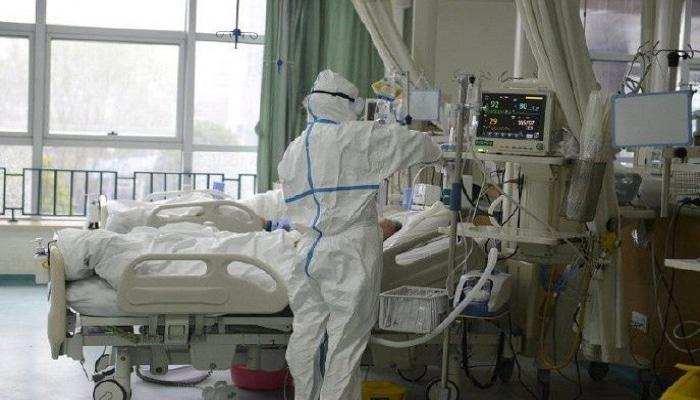 Грузия доставила в страну более 4 000 своих граждан в связи с глобальной пандемией коронавируса