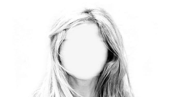 Психологи: почему люди любят о себе говорить