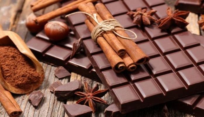 Ученые назвали сладость, которая укрепляет сердце