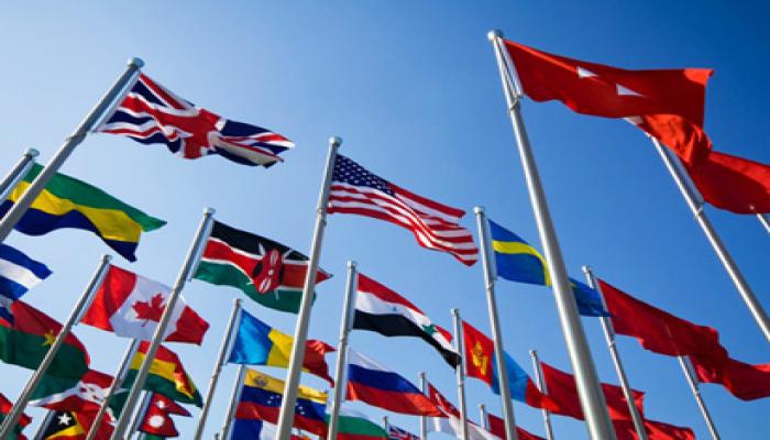 Министры здравоохранения G20 не смогли согласовать совместное заявление