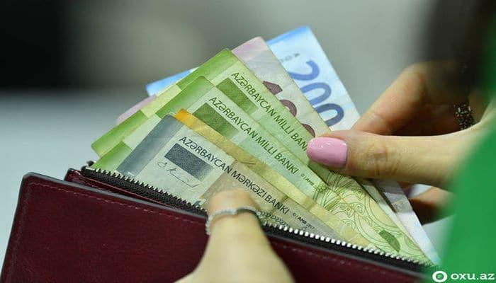 Кому положена единовременная выплата в условиях особого карантинного режима?