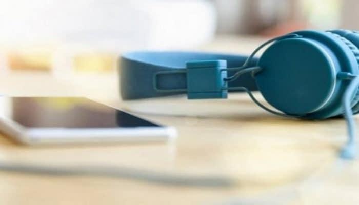 Всего лишь 30 минут музыки в день помогают работе сердца