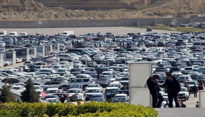 Автомобили в Азербайджане могут подорожать