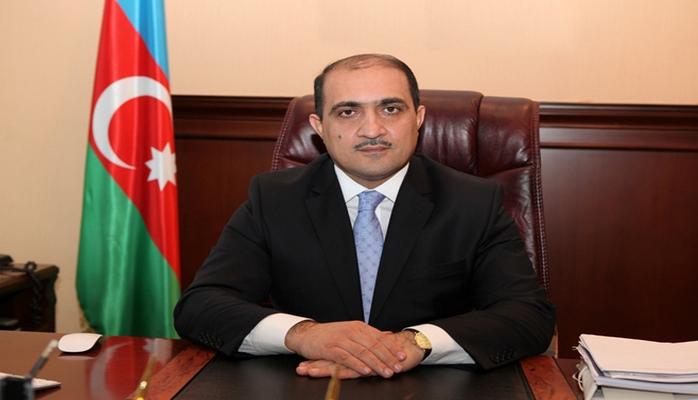 В парламент Азербайджана представят проект закона, предусматривающий повышению социальных пособий