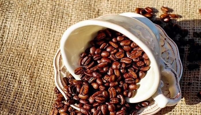 8 важных фактов о кофе