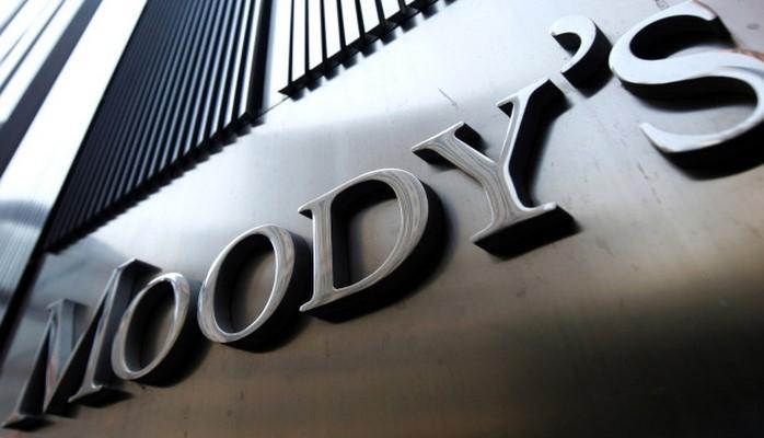 """""""Moody's"""" cəzalandırıldı"""