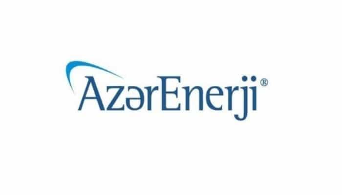 """""""Азерэнержи"""": Бесперебойная и качественная работа - наш приоритет"""