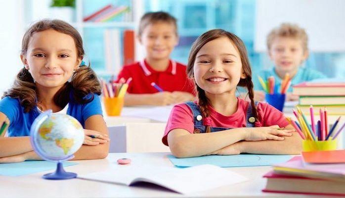 Министр принял важное решение об образовании