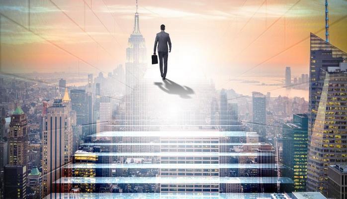 Kariyer Seçimi Yaparken Dikkat Edilmesi Gerekenler