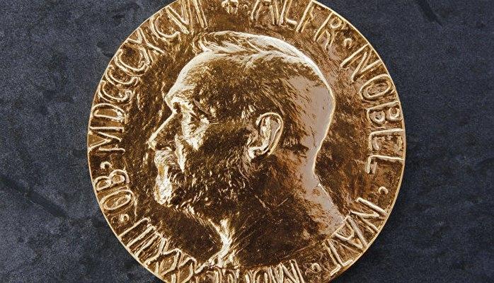 Шведская академия может потерять право вручения Нобелевки по литературе